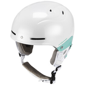 Sweet Protection Blaster Ski Helmet pearl white